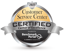 BenchmarkPortal — Center of Excellence
