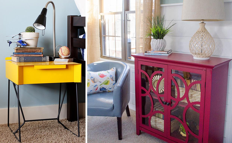 colorful furniture. Colorful Furniture. Furniture .