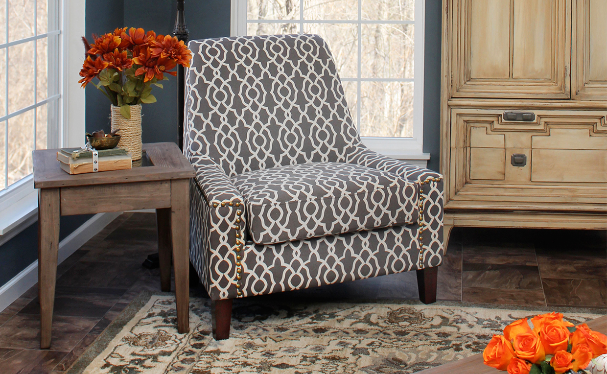 Stupendous The One Piece Of Bedroom Furniture Youre Probably Missing Bralicious Painted Fabric Chair Ideas Braliciousco