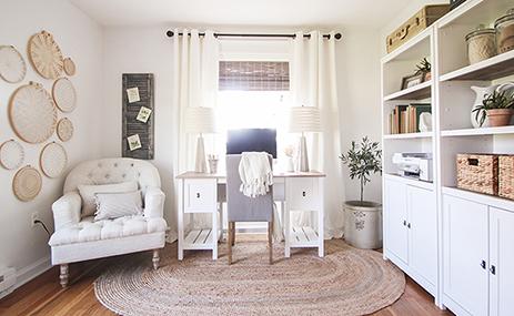 Traditional Home Office Ideas Sauder Sauder Woodworking
