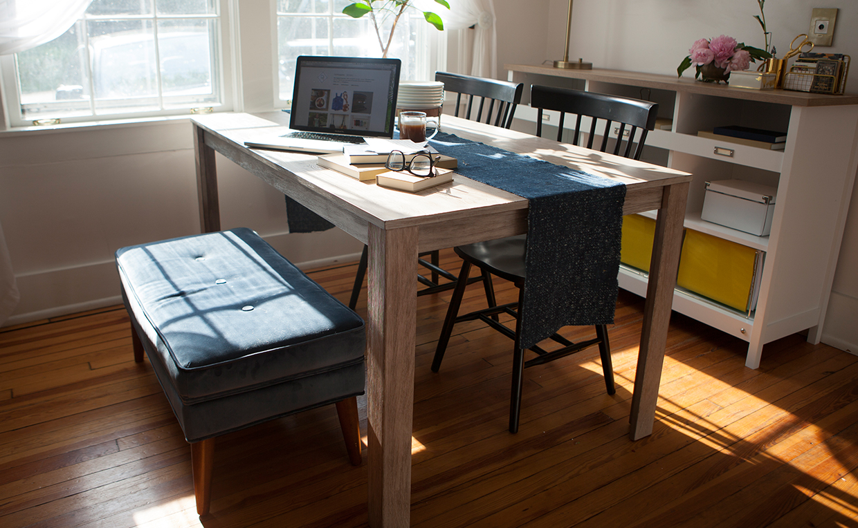 Kitchen office New Grange Spindle Back Chairs