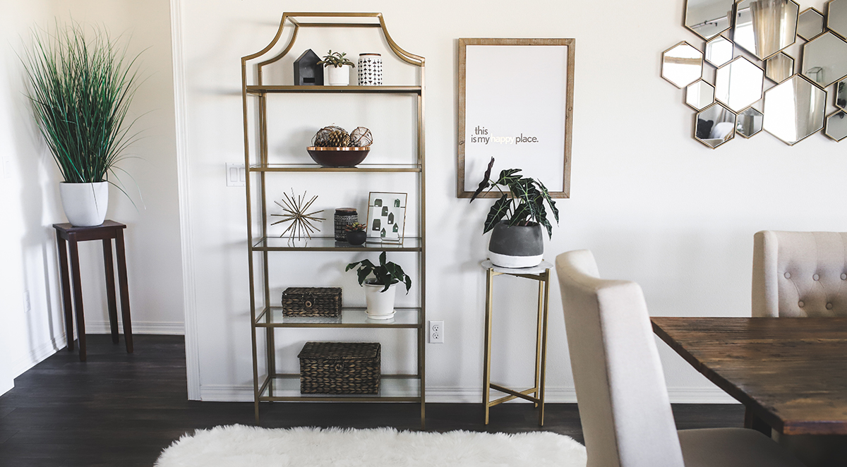 Make the Most of Every Room in Your Home — Sauder Ideas