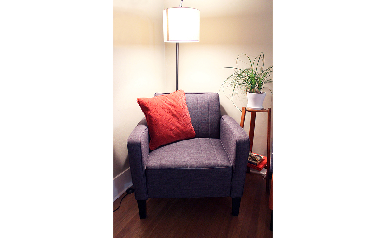 bedroom seating. reading corner bedroom seating What your Bedroom is Probably Missing  Seating blog by
