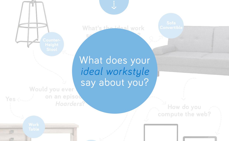 Woodworking tools quiz questions