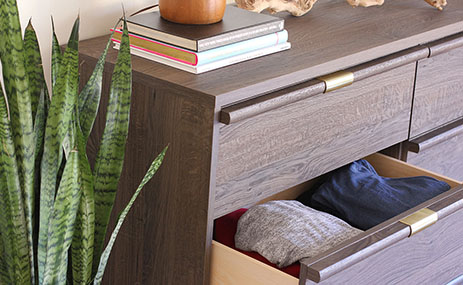 Debunking The Dresser Myth Ideas From Sauder Sauder Woodworking