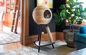 bedroom living room and office furniture u2014 sauder furniture