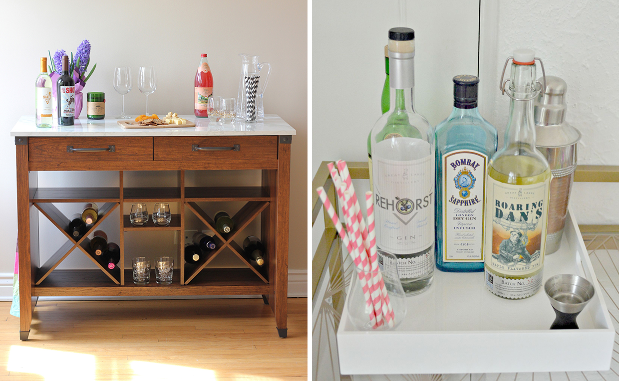 95+ dining room bar stand - gallery of home bar ideas corner living