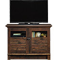TV/Accent Cabinet
