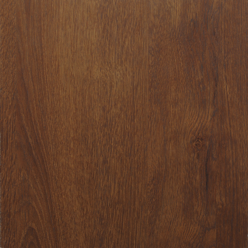 Oiled Oak Finish