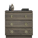Accent Storage Chest
