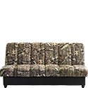 Bobcat Sofa Convertible