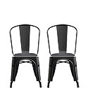 Café Chair (set of 2)