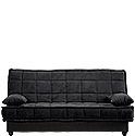 Lincoln Sofa Convertible