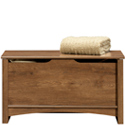 shoal creek furniture collection by sauder