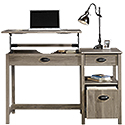 Lift-top Desk