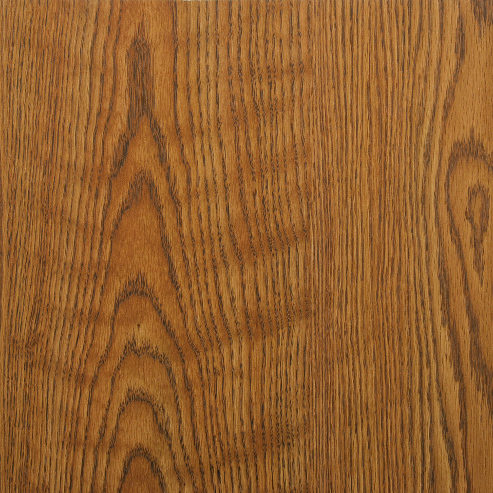 Carolina Oak Finish