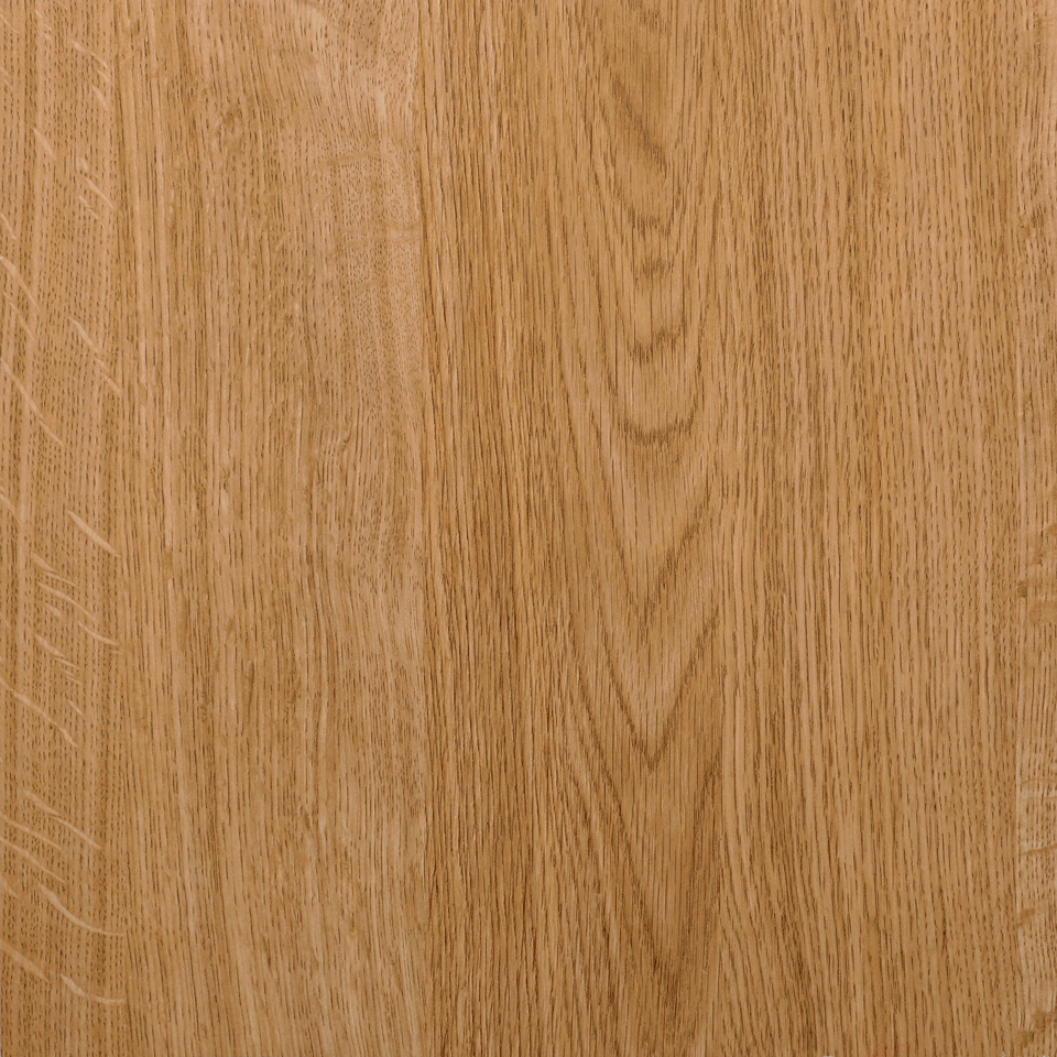 Highland Oak Finish