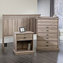 Barrister Lane Furniture Collection By Sauder