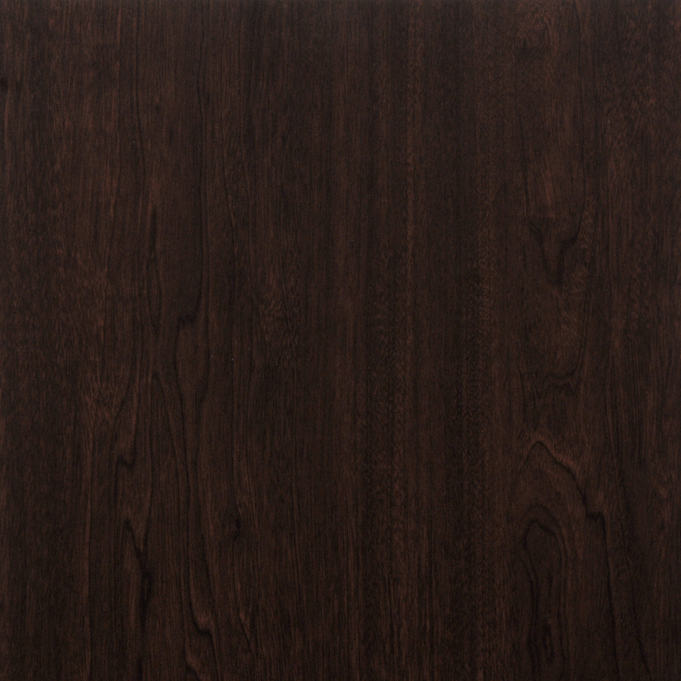 Jamocha Wood Finish ...