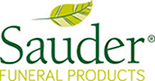 Sauder Funeral Products