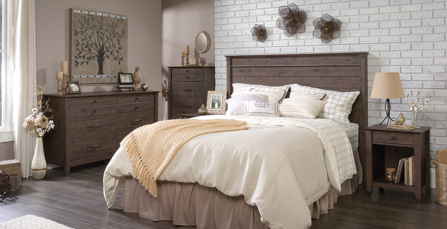 Carson Furniture Living Room Bedroom And Dining Furniture Carson