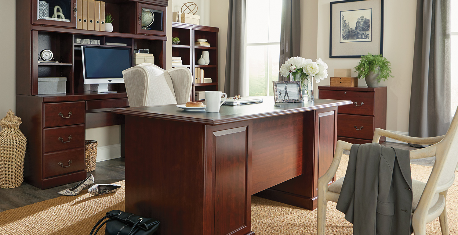 Sensational Heritage Hill Collection File Cabinet Home Office Desk Download Free Architecture Designs Scobabritishbridgeorg