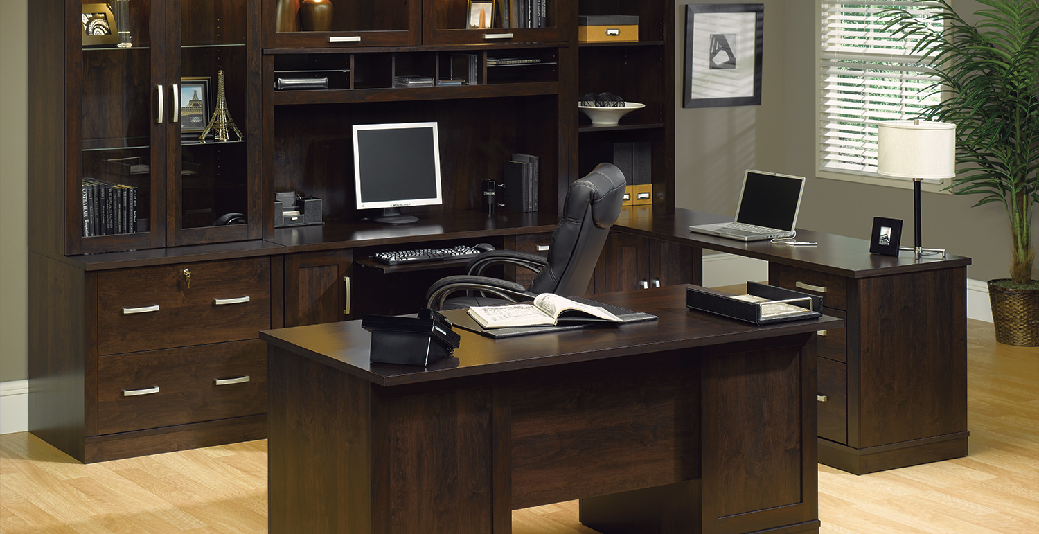 Office Port Office Furniture Collections Executive Office