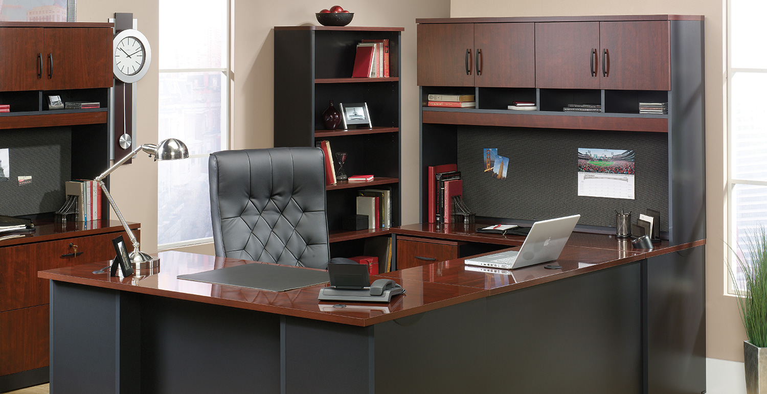 Executive Office Furniture Executive And Reception Office Desks