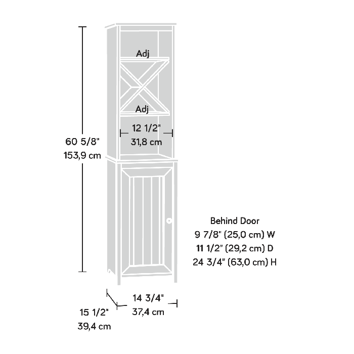 414034 Dimension Image