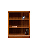 3-Shelf Bookcase 101783