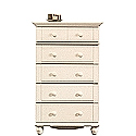 5-Drawer Chest 158015