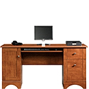 Home Office Computer Desk 402375