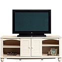 Entertainment Credenza 403679