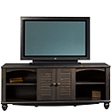 Entertainment Credenza 403680