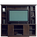 Entertainment Center 403932