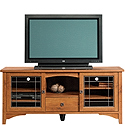 Entertainment Credenza 404867