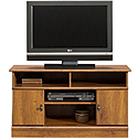 Panel TV Stand 407432