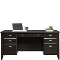 Executive Office Desk 408920