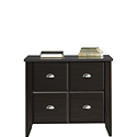 Lateral File Cabinet 408924