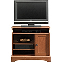 Highboy TV Stand 408972