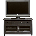 Panel TV Stand 409047