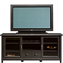 Entertainment Credenza 409048