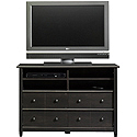 Highboy TV Stand 409242