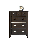 4-Drawer Chest 409714