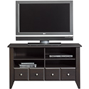 Panel TV Stand 409795