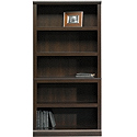 5-Shelf Bookcase 410174