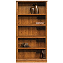 5-Shelf Bookcase 410175