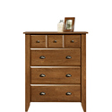 4-Drawer Chest 410288