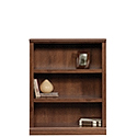3-Shelf Bookcase 410372
