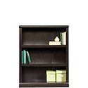 3-Shelf Bookcase 410373